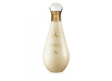 Dior J'Adore Bagnoschiuma 200ML