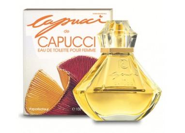 Roberto Capucci Donna 100 ml edt
