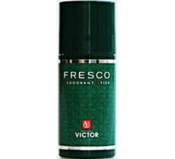 Victor Fresco 75 ml deo stick