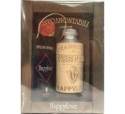 Vespoli Intramontabili Happylove 18 ml  olio