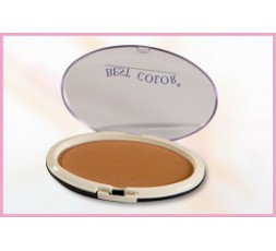 Best Color Terra Compatto N 04