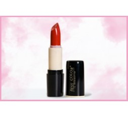 best color rossetto