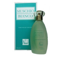 nani' muschio bianco edt 100 ml.