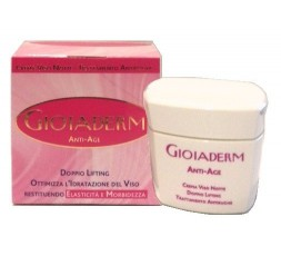 Gioiaderm Anti Age  Doppio Lifting 50 ml