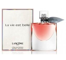 Lancome La Vie Est Belle 30 ml edp