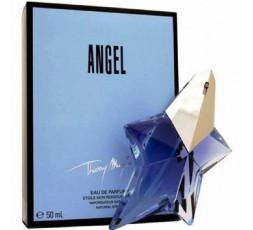 Thierry Mugler Angel 50 ml edp