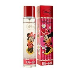 Disney Minnie Mouse 50 ml edp