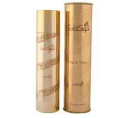 Aquolina Gold Sugar 30ML edt