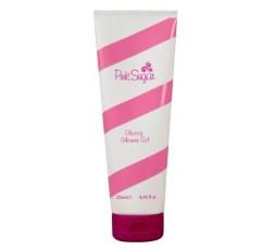 Aquolina Pink Sugar Glossy shower gel 250ML