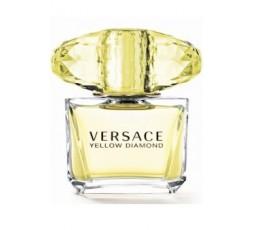 Versace Yellow Diamond edt. 50 ml. Spray
