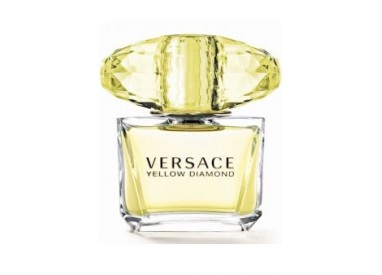 Versace Yellow Diamond 50ML edt