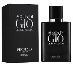 Armani Acqua di Gio profumo 40ml edp