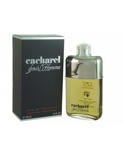Cacharel pour homme 100 ml edt