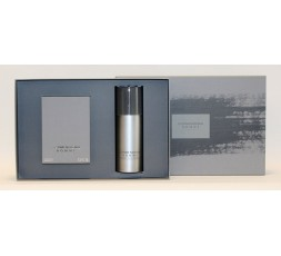 Costume national homme conf. 100ml edp + deo spray 150 ml