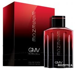 Gian marco venturi essence 30 ml edt