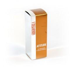 Grigio perla attitude gel moussant 30 ml
