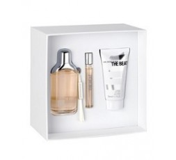 BURBERRY COFFRET THE BEAT EDP50ML+SG50ML+EDP7,5ML