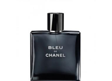 Chanel Bleu Homme 50 ML edt. Spray