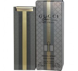 GUCCI BY GUCCI MADE TO MEASURE Edt. 30 ml. Spray