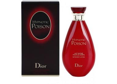 Dior Hypnotic Poison Crema Corpo 200ML