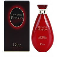 Dior Hypnotic Poison Crema Corpo 200ML