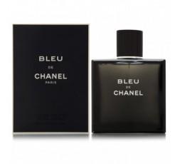 Chanel Bleu 150 ML edt. Spray
