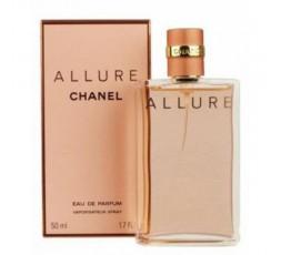 Chanel Allure Donna edp.50 ml. Spray