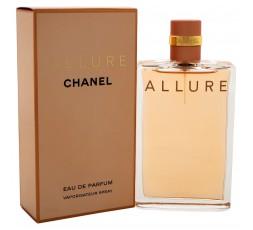Chanel Allure Donna edp.100 ml. Spray