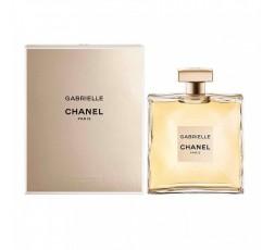 Chanel Gabrielle Donna edp.100 ml. Spray
