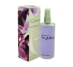 Byblos elementi  Amethyste 120 ML edt. Spray