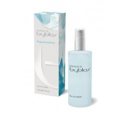 Byblos elementi  Aquamarine 120 ML edt. Spray
