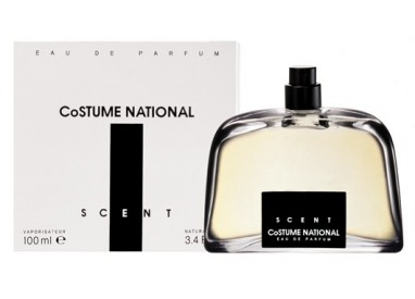 Costume National scent 50ML edp