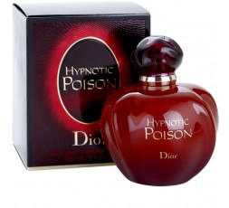 Dior Hypnotic Poison edt. 100 ml. Spray
