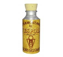 Intramontabili Essence Olio profumo Muschio selvaggio 18 ml