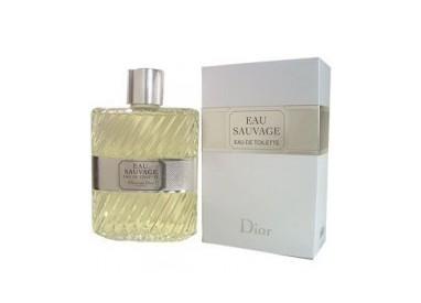 Dior Eau Sauvage 100 ML edt. Spray