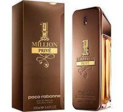 Paco Rabanne 1 Million Privè 100 ML edt. Spray