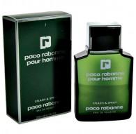 Paco Rabanne Pour Homme 100 ML edt. Spray
