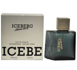 Iceberg homme Clasico edt. 100 ml. Spray
