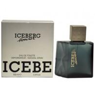 Iceberg Homme