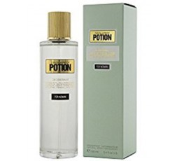 Dsquared2 Potion  Deo Vapo 100 ml. Spray