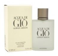 Armani Acqua di Gio 100 ml edt. spray