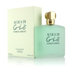 Armani Acqua di Giò 100 ml. edt. Spray