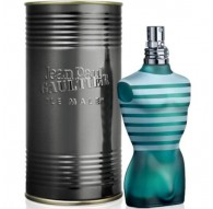 Jean Paul Gaultier Le Male edt.125 ml. Spray