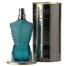 Jean Paul Gaultier Le Male edt. 75 ml. Spray