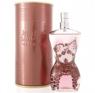 Jean Paul Gaultier Classic Donna edp. 50 ml. Spray