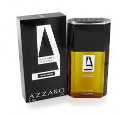 Azzaro pour homme 100ML edt