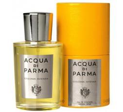Acqua Di Parma colonia intensa 50 ML Spray