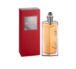 Cartier Declaration Homme edp. 100 ml. Spray