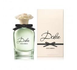 Dolce & Gabbana Dolce edp. 75 ml. spray