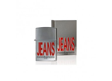 Rocco Barocco Jeans 75ML edt